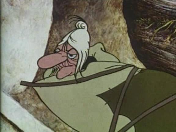 Мультфильм ивашка из дворца пионеров